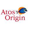 100atos-origin