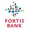 100fortis-bank