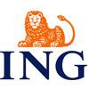 100ing-bank