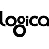 100logica