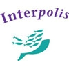 100interpolis