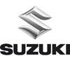 100suzuki