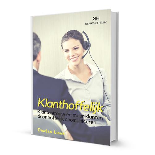 e-Boek klanthoffelijk
